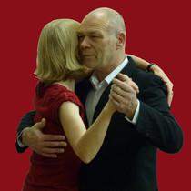 Foto von Reinhold, Tango Milonguero Bonn
