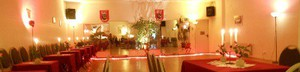Tango in Bonn